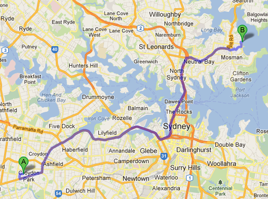 23_Edwards_Map