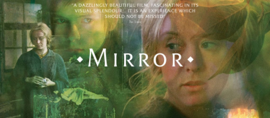 _poster7_mirror_blu-ray___poster_